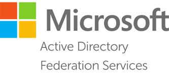 Microsoft ADFS Integration