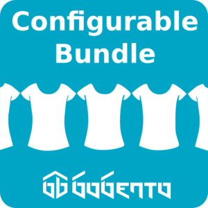 Configurable Bundle