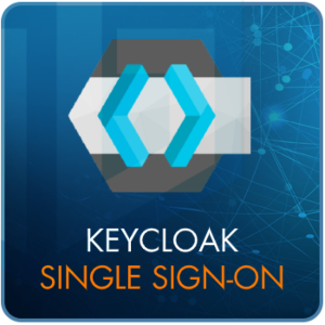 Customer Single Sign On with KeyCloak