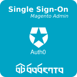 Single Sign On with Auth0 for Magento Backend