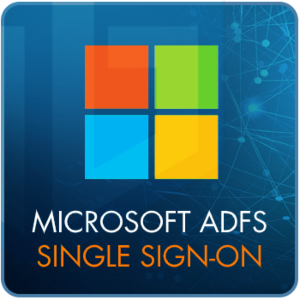 Customer Single Sign On with Microsoft ADFS