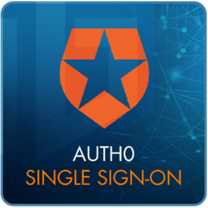Backend Single Sign On with Auth0