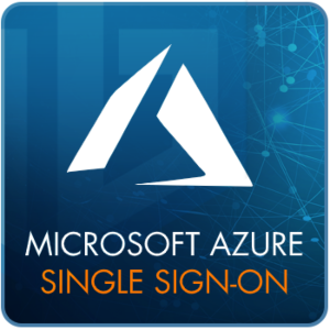 Single Sign On with Microsoft Azure for Customers