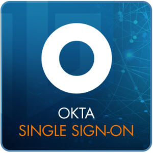 Single Sign-On with OKTA for Customers