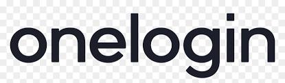 OneLogin Integration