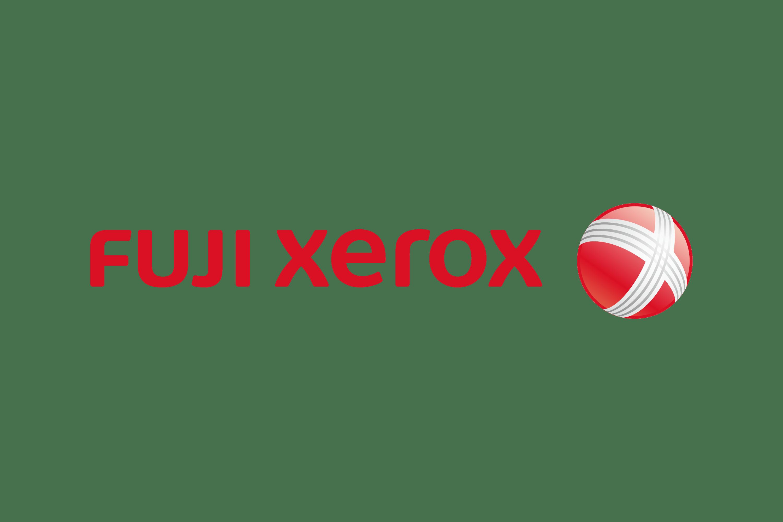 Fuji-Xerox Australia